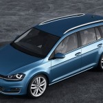 Volkswagen-Golf_Variant_2014_800x600_wallpaper_02