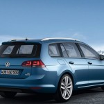 Volkswagen-Golf_Variant_2014_800x600_wallpaper_05
