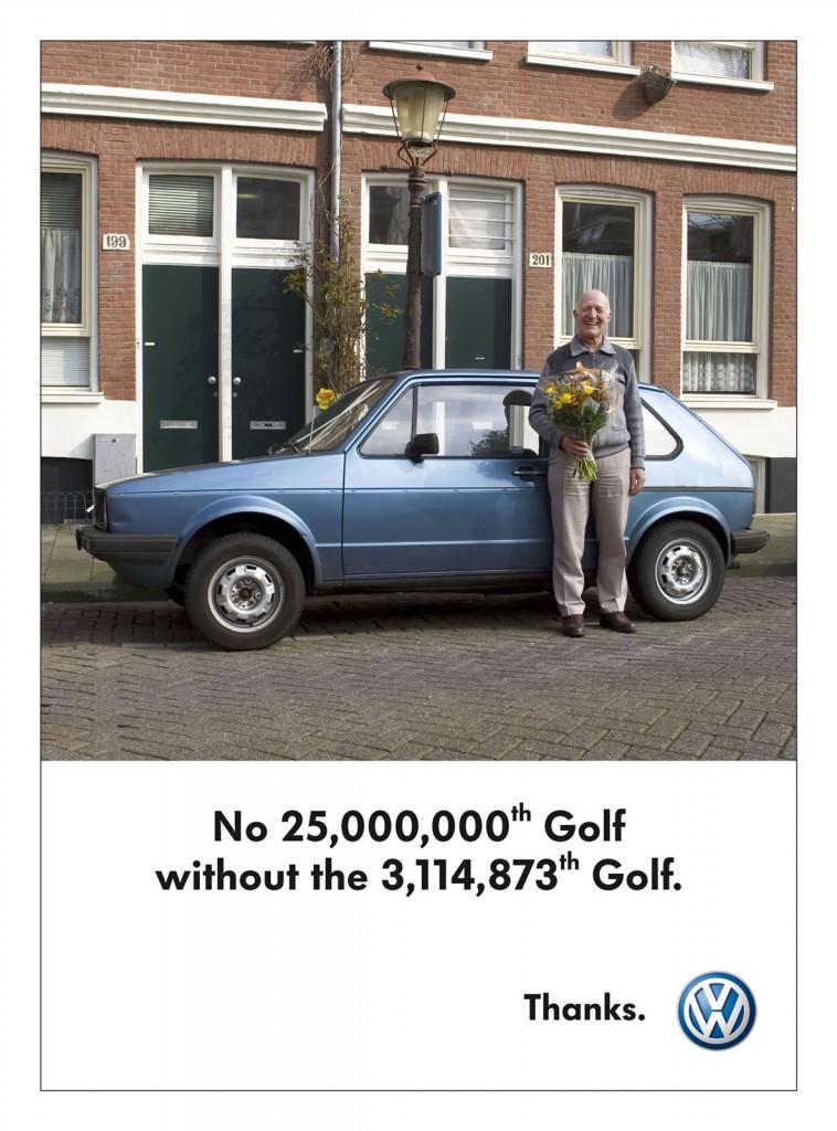 18_01598_002_Volkswagen_Golf_number_3.114.873