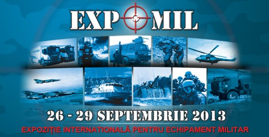 Expomil - OK ro (1)