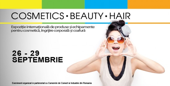 vizual_cosmetics