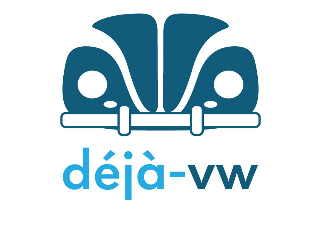 deja-vw_logo_v2